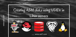 asm_disk_udev_www.oel7.com