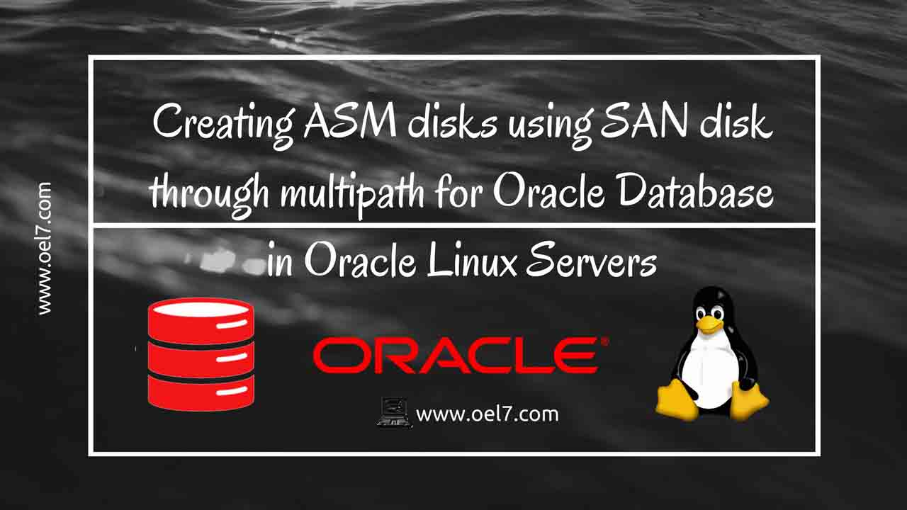 download oracleasm
