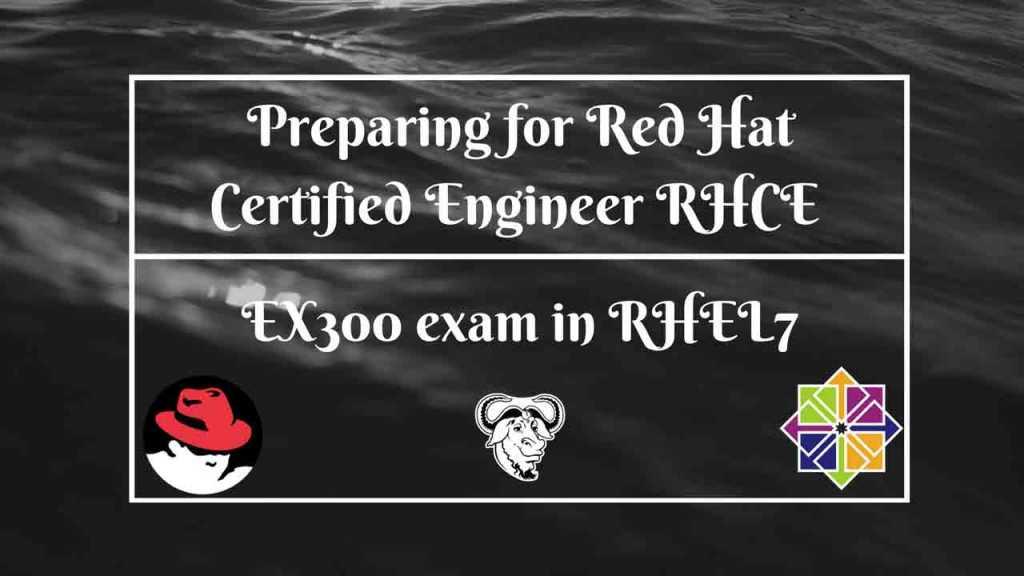 preapring_RHCE_www.oel7.com