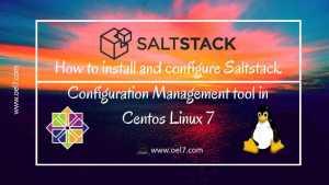 saltstack_oel7.com