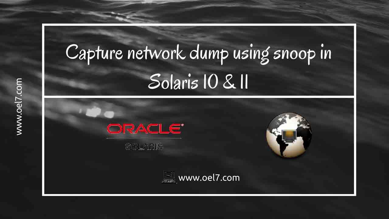 solaris_snoop_www.oel7.com