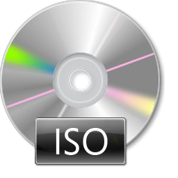 Customised Linux Golden ISO