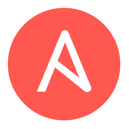 Ansible tasks for Sysadmins with examples for daily needs