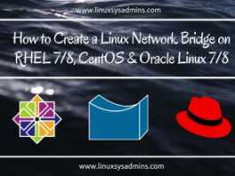 Install Oracle Java JDK 11 on RHEL 7/CentOS 7
