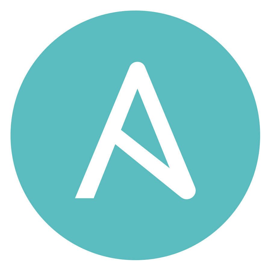 Installing Kubernetes with Ansible